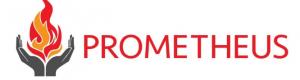 Ransomware Prometheus, responsable de ataques a diferentes organizaciones.,}